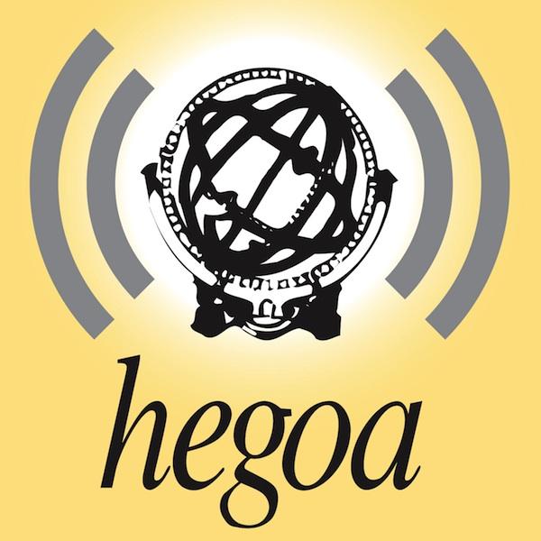 Recursos Multimedia Hegoa