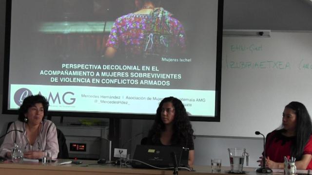 Large_seminario_perspectiva_decolonial_mujeres_conflictos