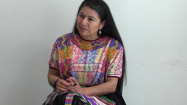 Large_entrevista_irma_alicia_velasquez_mimatuj