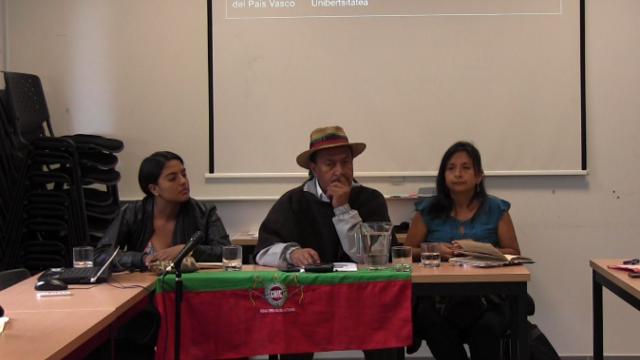 Large_lideres_indigenas_del_norte_del_cauca__colombia_