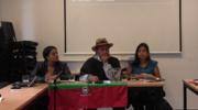 Thumb lideres indigenas del norte del cauca  colombia