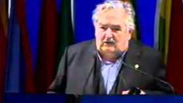 Large_jose_mujica
