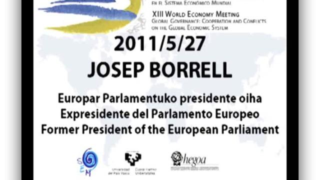 Large_borrell
